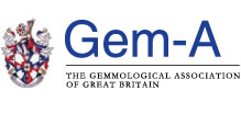 The Gemmological Association of Great Britain